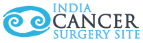 India Cancer Surgery Site
