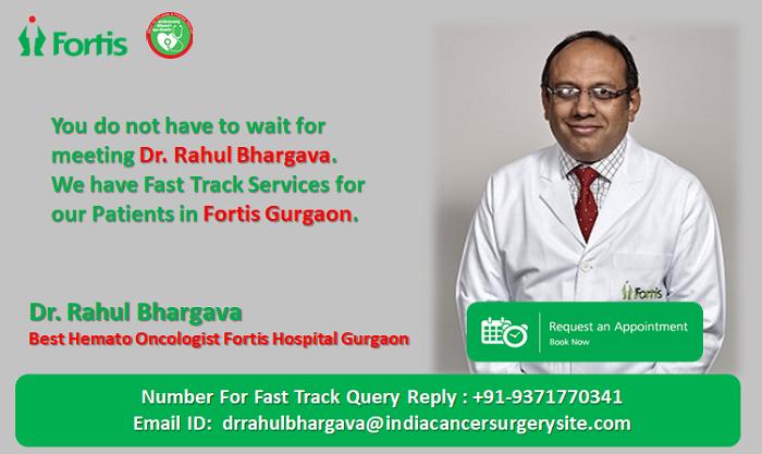 Dr. Rahul Bhargava hematologist fortis, Dr. Rahul Bhargava Best Hemato Oncologist, Dr. Rahul Bhargava Oncologist in Fortis Hospital, Dr. Rahul Bhargava Oncologist Artemis, Besrt bone marrow transplant expert in India, Dr. Rahul Bhargava email address, Dr. Rahul Bhargava Contact number, Dr. Rahul Bhargava Hemato oncologist, dr. rahul bhargava fortis hospital, dr rahul bhargava appointment, dr rahul bhargava oncologist, dr. rahul bhargava in meerut, dr rahul bhargava artemis appointment, dr rahul bhargava fortis gurgaon,