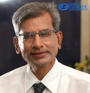 Top 10 Kidney Cancer Doctors In India Best Kidney Cancer Surgeons India