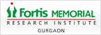 Fortis hospital india logo group