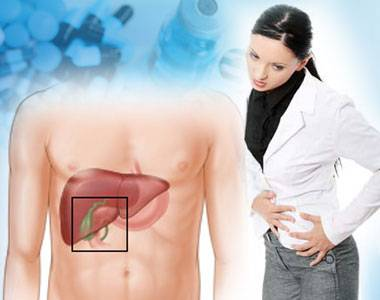Best Price Gallbladder Cancer Treatment Surgeons Hospital India