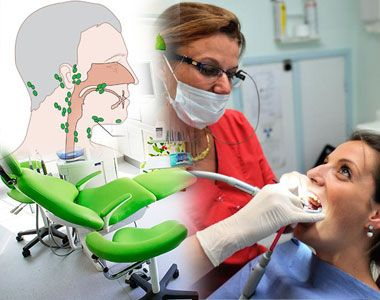 Low Cost Mouth Cancer Treatment in India