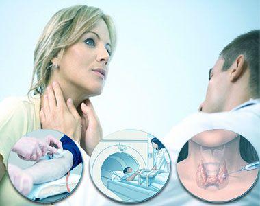 Coût abordable de la chirurgie du cancer de la gorge en Inde | Les ...