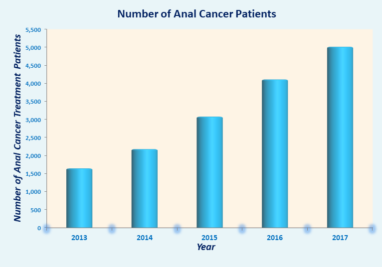 Affordable Anal Cancer Surgery At Best Cancer Hospital In India Top Oncology Surgeons India