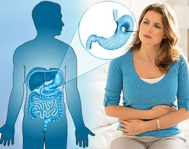Best Price Stomach Cancer Treatment in India