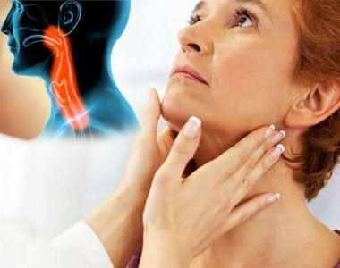 Low Cost Throat Cancer Treatment in India