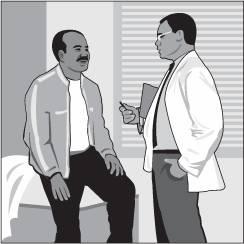 Colon Cancer Diagnosis India Less Price Colon Cancer Surgery Treatment India