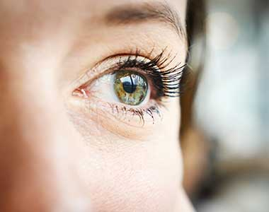 Eye Cancer Surgery India Low Cost Eye Cancer Surgery India