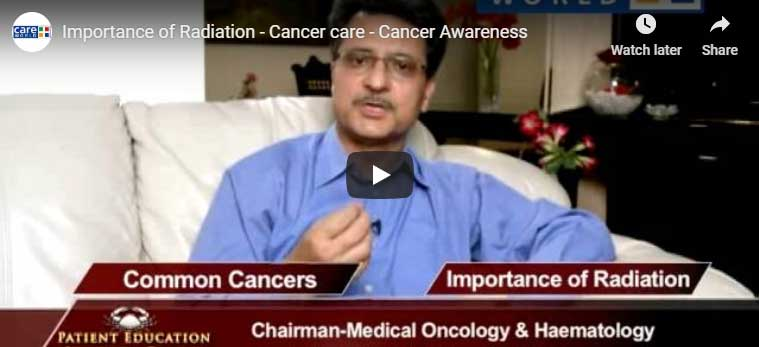 dr ashok vaid video